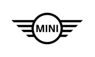 MINI Cooper Repair in Boulder, CO