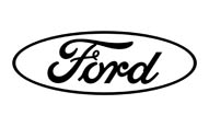 Ford Repair in Boulder CO