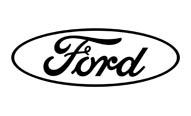 Ford Repair in Boulder CO