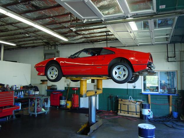 How to find the owners or service manual for your car online access to service and shop manuals is scarce even if you pay for it your best bet for diy auto repairs even in 2014 is still to buy a hard copy fandeluxe Image collections