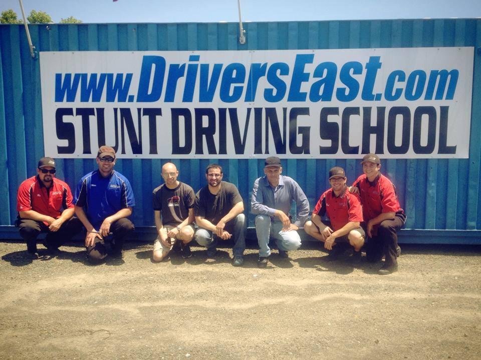 top driver driving school gurnee il