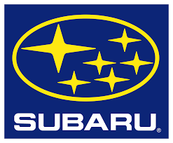 Subaru Repair Specialists