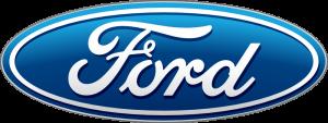 Ford Repair in Boulder, CO