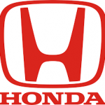 Honda Repair in Boulder, CO