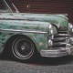 Are Classic Cars a Good Investment? What You Need to Know Before You Buy