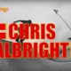 Chris Albright Skateboarding Video