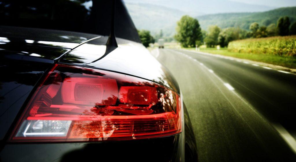 Audi Repair In Boulder CO Auto Repair Specialists Independent - Boulder audi