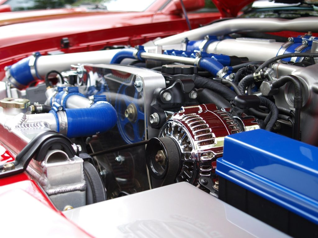 what kinds of repairs improve a vehicle s gas mileage independent