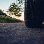Top 14 Car Maintenance Myths