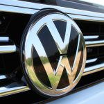VW Repair - How to Change Your Key Fob Battery