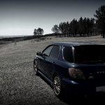 Subaru Repair - How to Change Your Subaru Water Pump