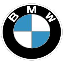BMW Repair in Boulder, CO