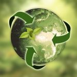 green earth image -- PACE Certification Boulder Colorado