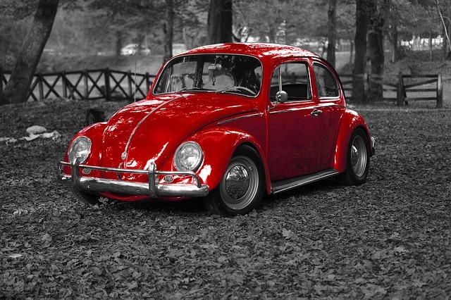 Volkswagen - VW Repair - Quick Steps to Change Your Serpentine Belt